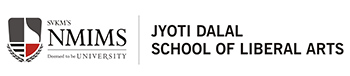 Jyoti Dalal School of Liberal Arts at Mumbai Campus