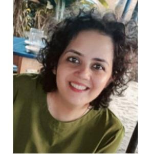 Prof. Vartika Arora Pant